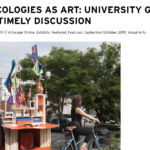 Preview of Local Ecologies